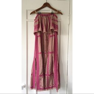 Free People Dress | Size XS | New with Tags